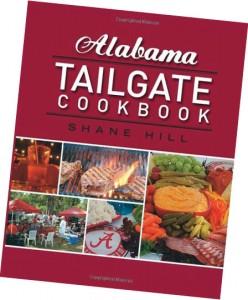 alabama-tailgate-cookbook